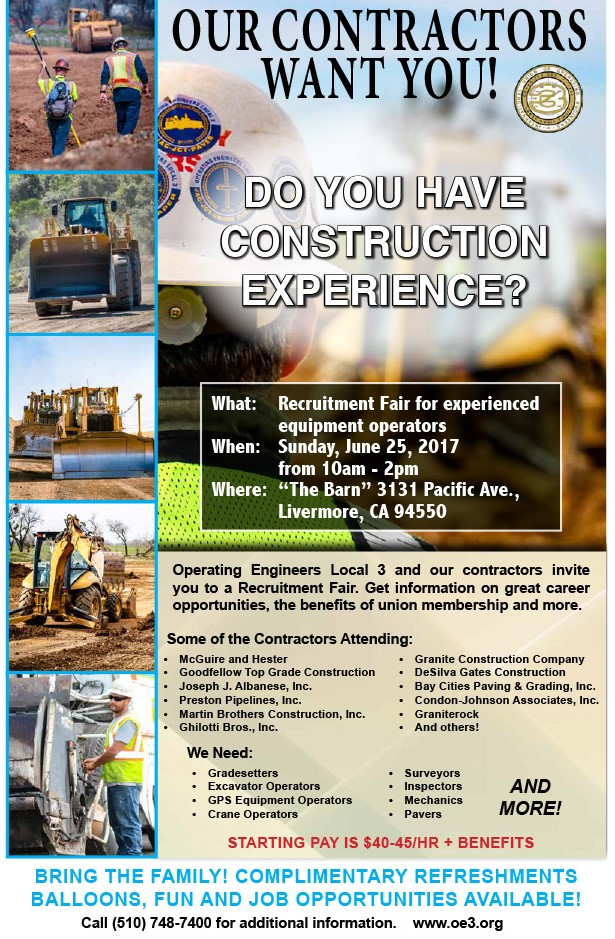 06.07.17 Job Fair Flyer (003)