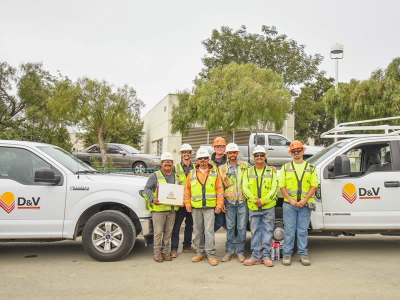 Monterey County Jail Expansion