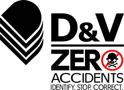 zero-accident-logo