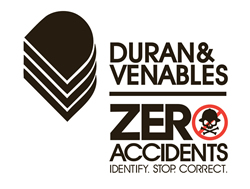 zeroaccidents